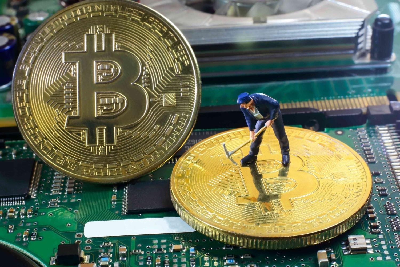 بهترین ارز دیجیتال برای سرمایه گذاری کدام است؟