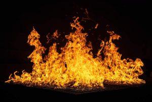 بایننس ۶۸ میلیون دلار از توکنBNB را سوزاند