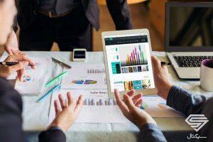 راهنمایی و آموزش سرمایه گذاری در ارز دیجیتال