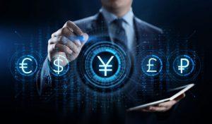 سرمایه گذاری در بازار رمز ارز چگونه است؟