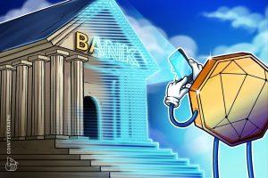نقش بانک ها در بازارهای کریپتو