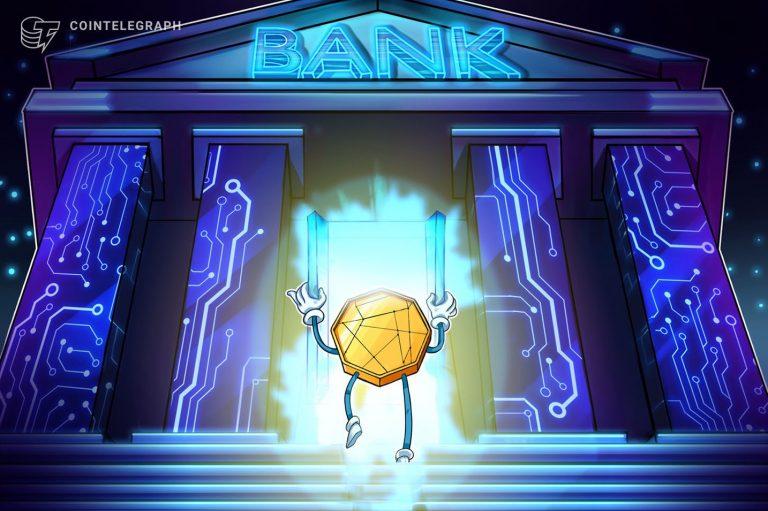 سومین مرد ثروتمند مکزیک اولین بانک بیت کوین را رهبری می کند