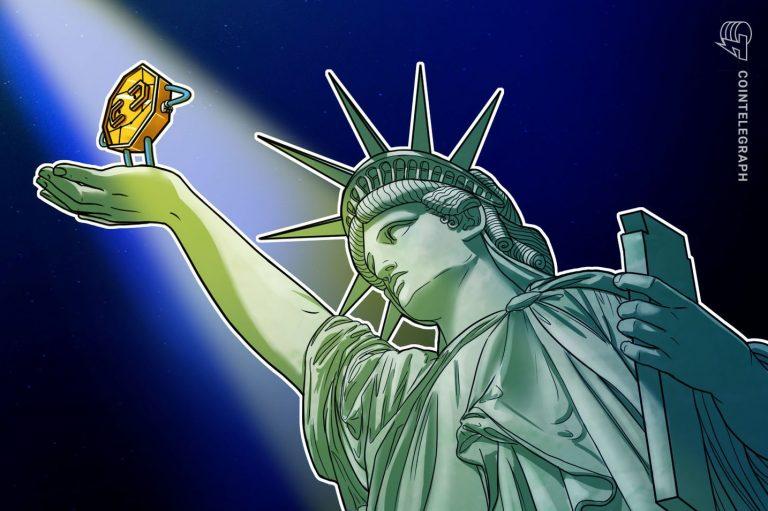 رئیس فدرال نیویورک: رمزارزها سوالات چالش برانگیزی را برای بانک های مرکزی ایجاد می کنند