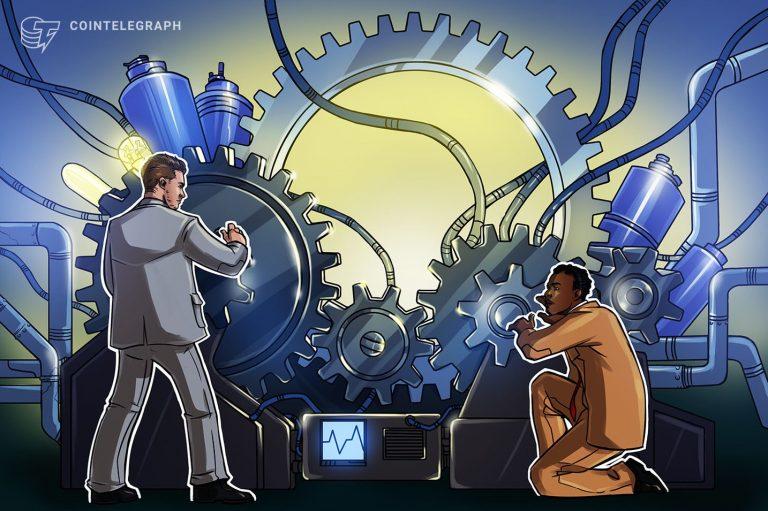 مشارکت صرافی کریپتو دات کام(Crypto.com) با شرکت سیرکل(Circle)