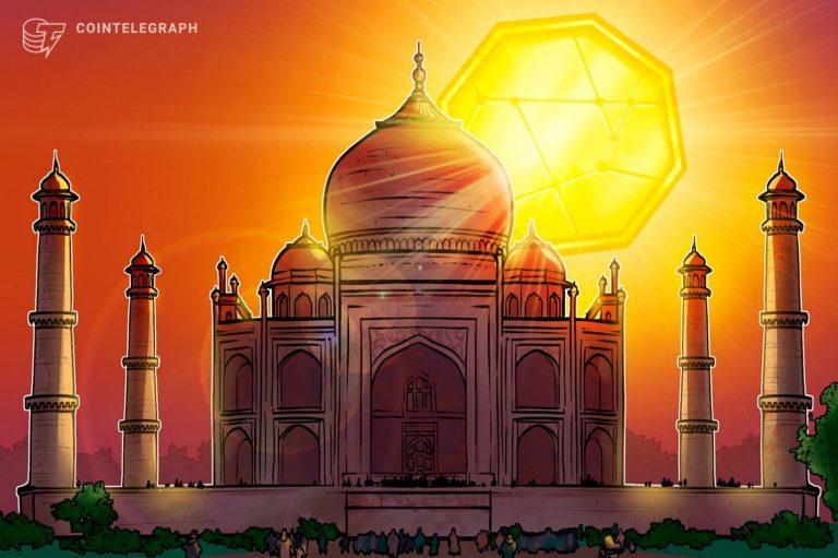 موضع دستگاه های نظارتی هند در مورد بیت کوین و رمزارزها نامشخص است
