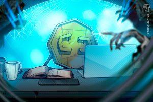 ممنوعیت یا عدم ممنوعیت فضای رمز ارزها در ادامه حملات باج افزارها