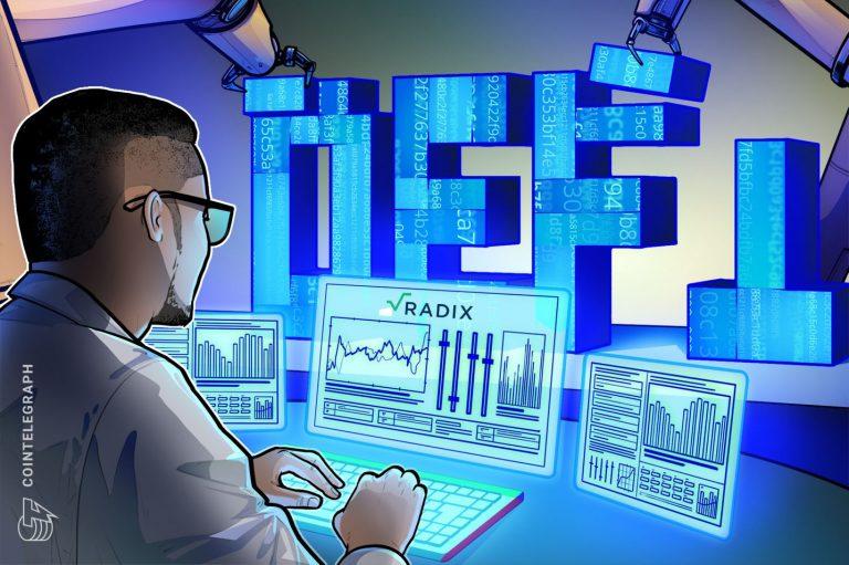 رقابت دیفای با سیستم مالی سنتی