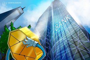 بانک جهانی درخواست السالوادور برای پذیرش بیت کوین را رد کرد