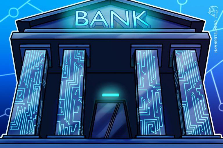 کارمندان بانک مرکزی اندونزی: اجرای ممنوعیت پرداخت های رمزارز اصرار دارند