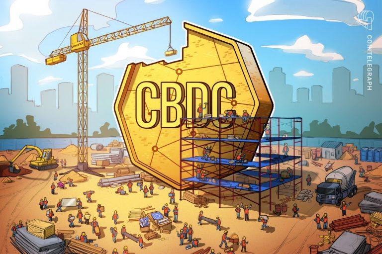بانک تسویه حساب های بین المللی (BIS) درباره ی آینده ی ارزهای دیجیتال بانک مرکزی خوش بین است