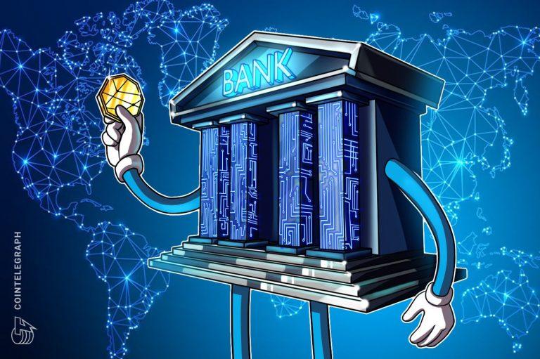 نخست وزیر ویتنام: از بانک دولتی می خواهیم یک ارز دیجیتال بلاکچین را بررسی کند