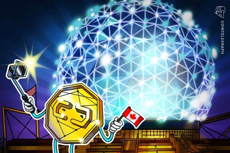 ممنوعیت های رمزارز چین فرصتی بزرگ برای کانادا