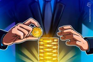 دوج کوین به هفتمین رمزارز مقبول تجارت کوین بیس(Coinbase Commerce)، تبدیل می شود