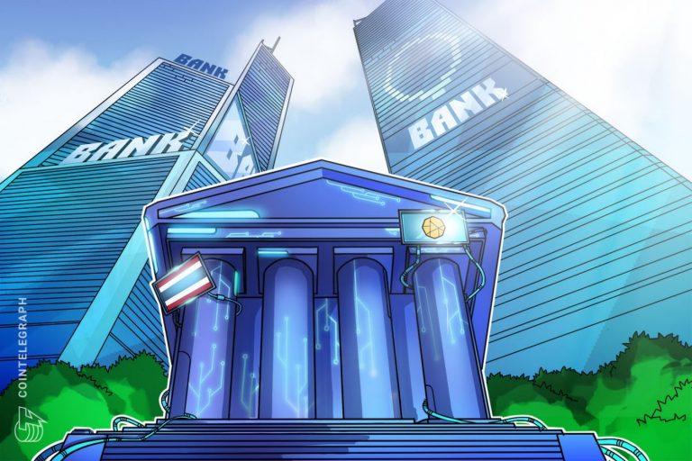 سرمایه گذاری 110 میلیون دلاری بانک تایلند در دیفای
