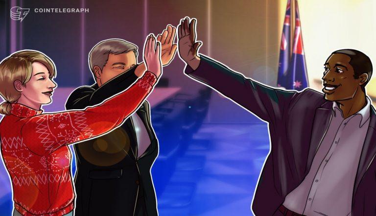معامله ی 29 میلیارد دلاری فین تک Afterpay استرالیا