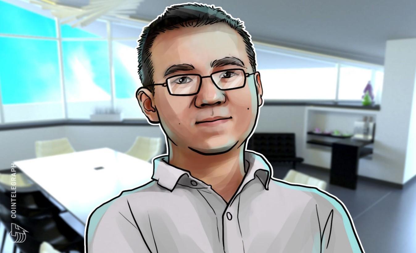 مدیرعامل سابق بیت مین(Bitmain): سرمایه جدیدی را برای رمزارز(Matrixport) جمع آوری می کند