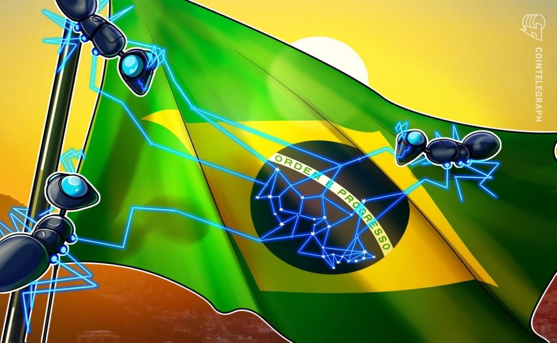 ETF بیت کوین جدید برزیلی، نداشتن اثرات کربن را متعهد می شود