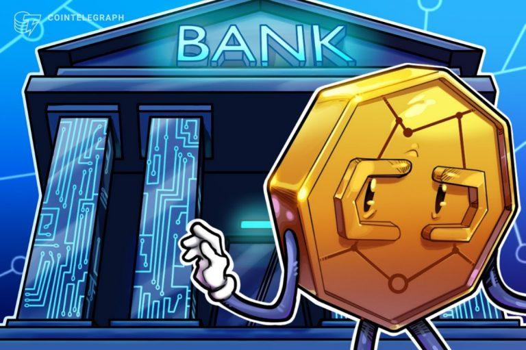 55 درصد از 100 بانک برتر جهان، در رمزارزها و بلاکچین سرمایه گذاری می کنند