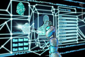 نگرانی ها در مورد حریم خصوصی: بلاکچین راه حل آن است