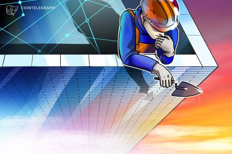 روسیه: می خواهیم یک شغل تجاری بر استخراج رمزارزها نظارت کند
